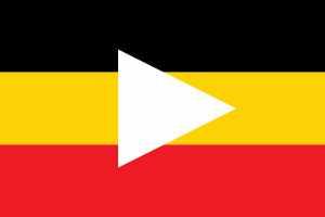 Quelles chaînes YouTube pour apprendre l'allemand ?